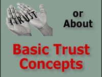 2 Basic Trusts Sales