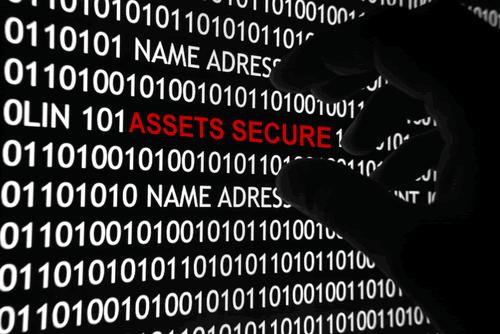 Assets Secure