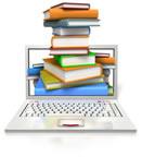 educational_laptop