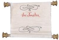 charter2