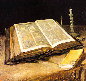 doctrine_holyscriptures
