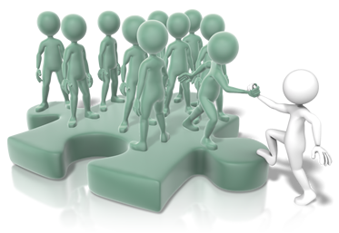 join_the_puzzle_crowd_10889 v2
